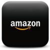 button-_amazon