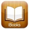 iBooks_Logo