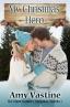 My Christmas Hero_Amy Vastine (1)