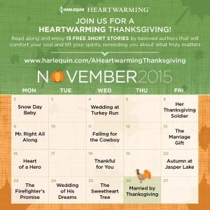 Instagram&Pinterest_Calendar_A Heartwarming Thanksgiving