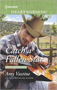 catch-a-fallen-star