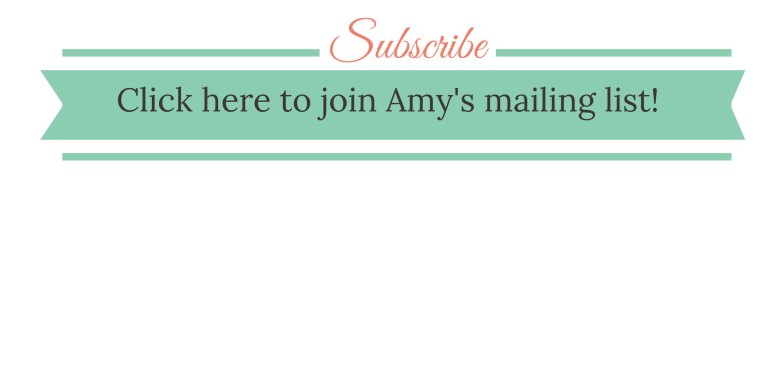 amy-site-header-2