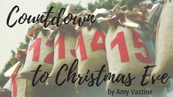 countdown-to-christmas-eve
